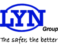 LYN Group